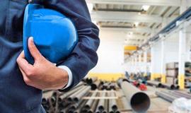 Промышленная безопасность (предаттестационная подготовка)