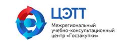 Логотип компании ООО МУКЦ «Госзакупки»